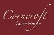 Corncroft-logo